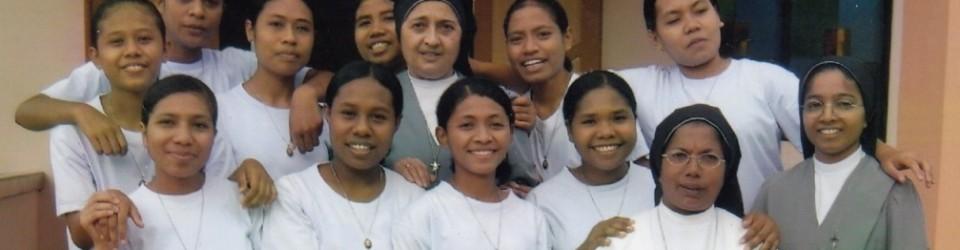 indonesia gruppo1