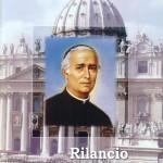 2001 - 2006 <b>Dono Consegna Rilancio </b>( a cinque anni dalla Beatificazione)