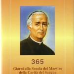 <b>365 Giorni alla Scuola del Maestro</b> (T.M. Fusco) - a cura di suor Cleide
