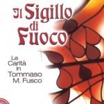 <b>Il Sigillo di Fuoco</b> di Pietro Schiavone, sj.