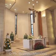 Ph Romeo Mancori 104