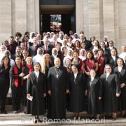 Ph Romeo Mancori 303