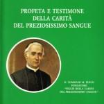 <b>Profeta e Testimone della Carità del Sangue</b><br> di Mons. Mario Vassalluzzo