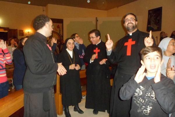 Accoglinza-dei-Missionari-nella-parrocchia