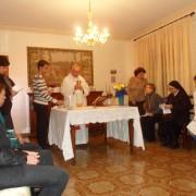 Celebrazione-Eucaristica-nella-casa-del-malato