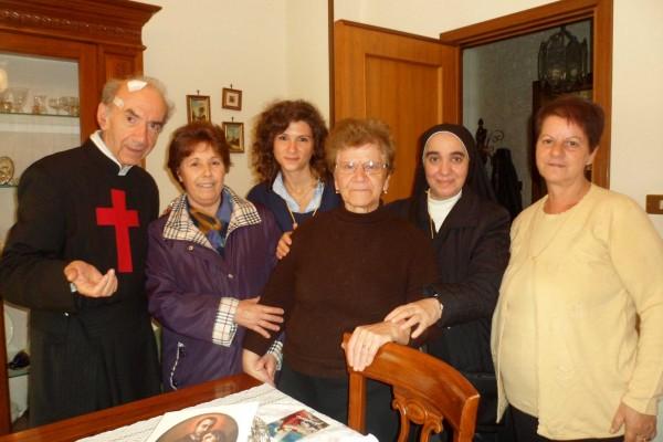 catechesi-nelle-famiglie