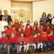 concerto-di-Natale-dei-bimbi-della-scuola-materna