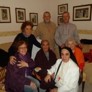 visita-agli-ammalati-a-domicilio